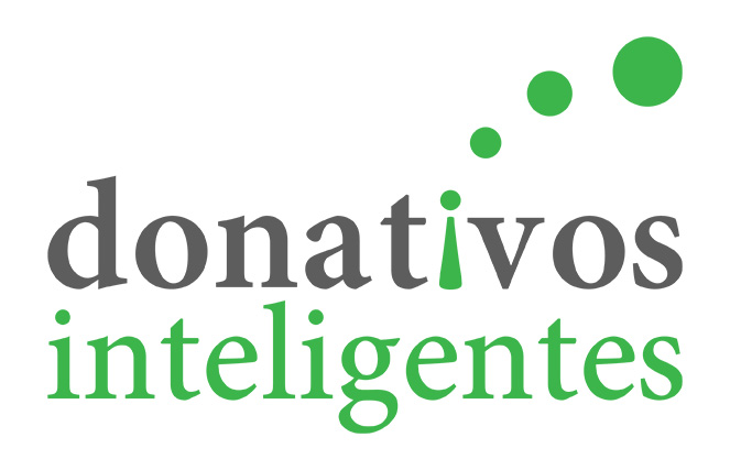 Donativos Inteligentes